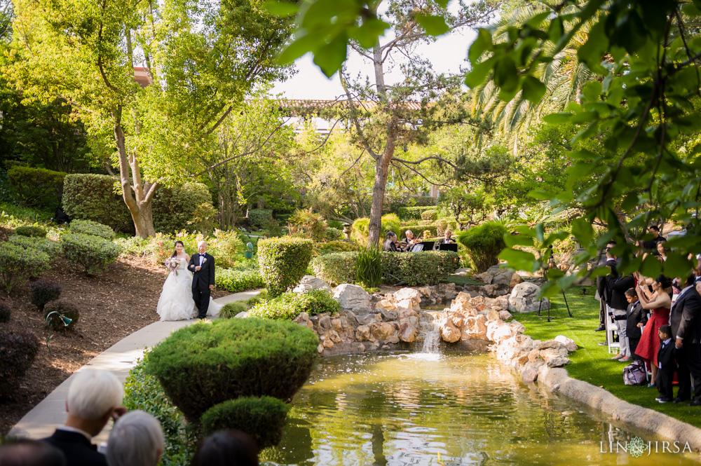 22-the-langham-pasadena-wedding-photographer-wedding-ceremony
