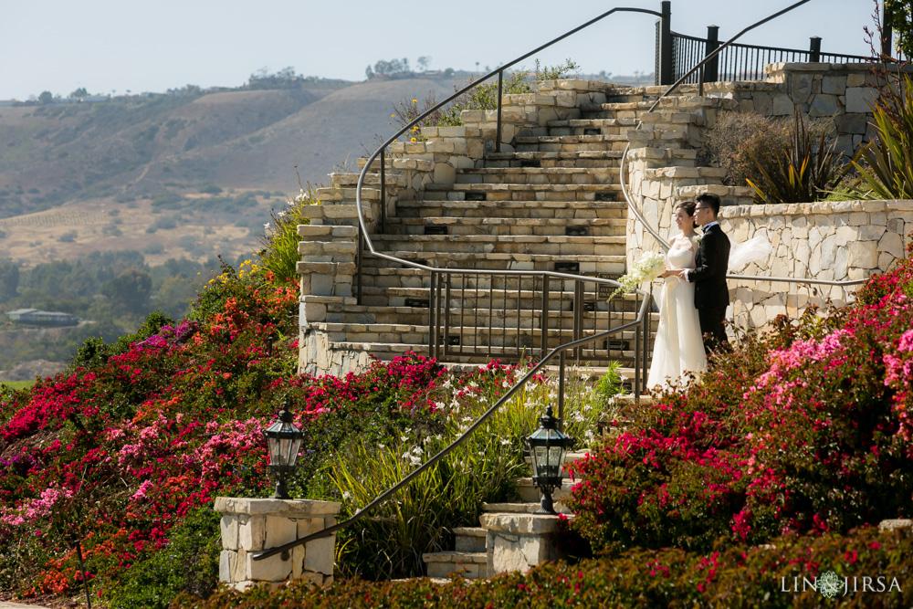 22-trump-national-golf-course-rancho-palos-verdes-wedding-photographer-wedding-ceremony