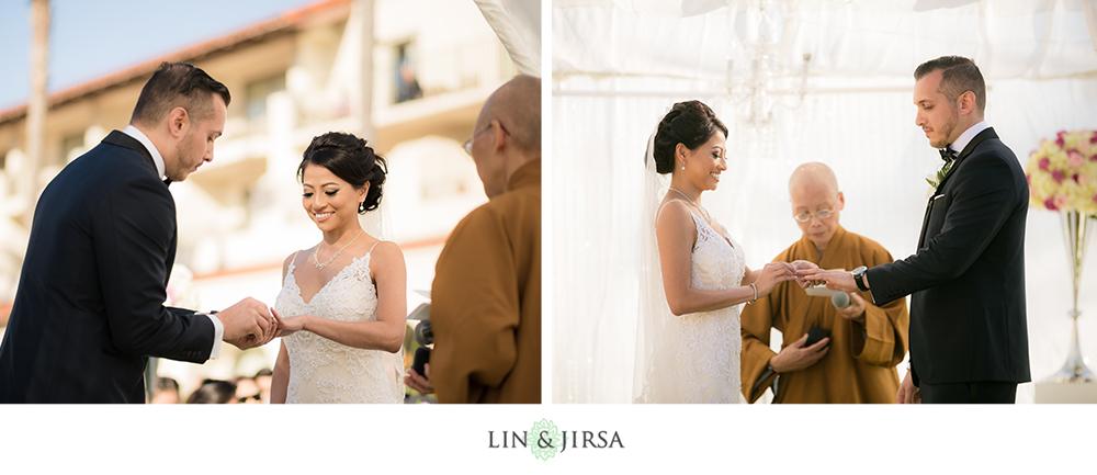 23-Hyatt-Regency-Huntington-Beach-Wedding-Photography