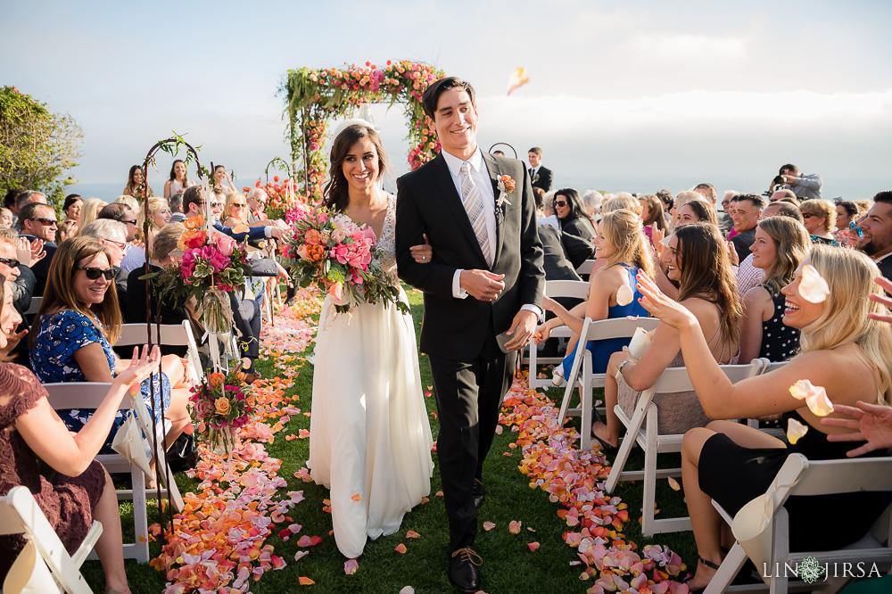 23-Trump-National-Golf-Club-Wedding-Photography