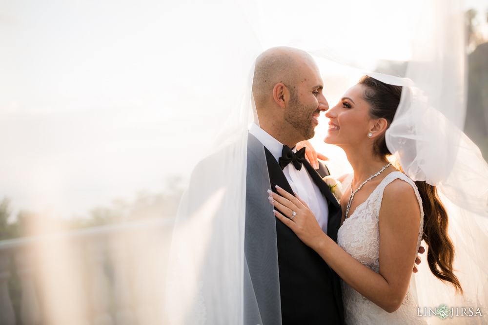 23-bel-air-bay-club-pacific-palisades-wedding-photographer-couple-session