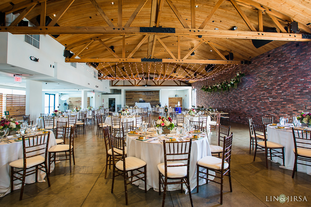 23-the-colony-house-anaheim-wedding-photographer-wedding-reception
