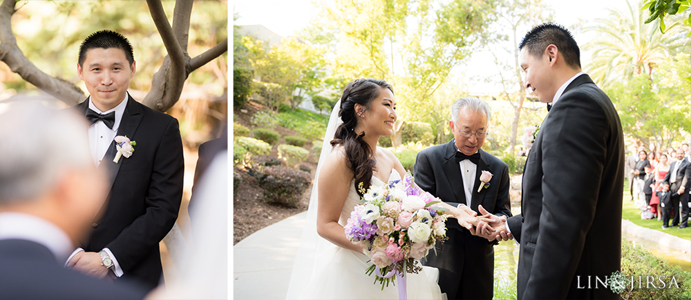 23-the-langham-pasadena-wedding-photographer-wedding-ceremony