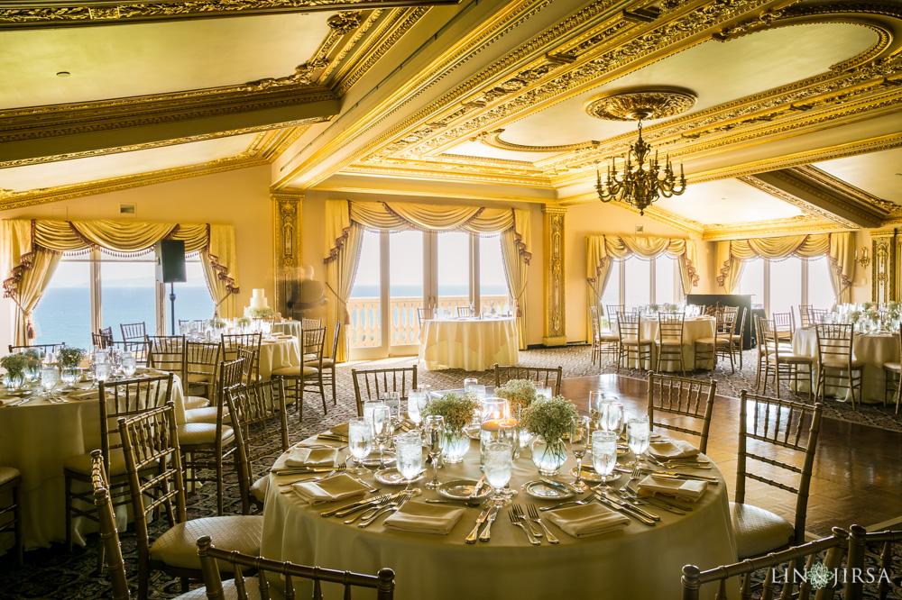 23-trump-national-golf-course-rancho-palos-verdes-wedding-photographer-wedding-reception