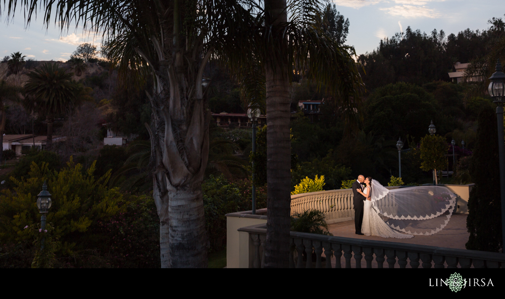 24-bel-air-bay-club-pacific-palisades-wedding-photographer-couple-session