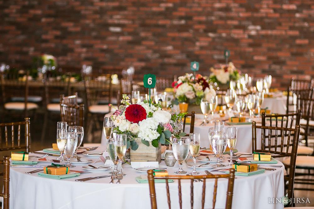 24-the-colony-house-anaheim-wedding-photographer-wedding-reception