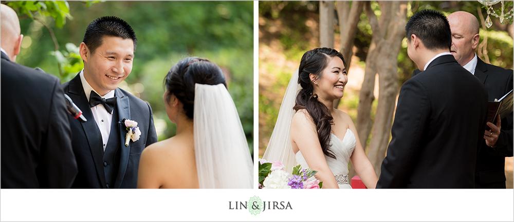 24-the-langham-pasadena-wedding-photographer-wedding-ceremony