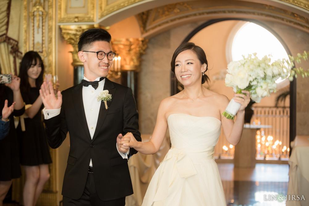 24-trump-national-golf-course-rancho-palos-verdes-wedding-photographer-wedding-reception