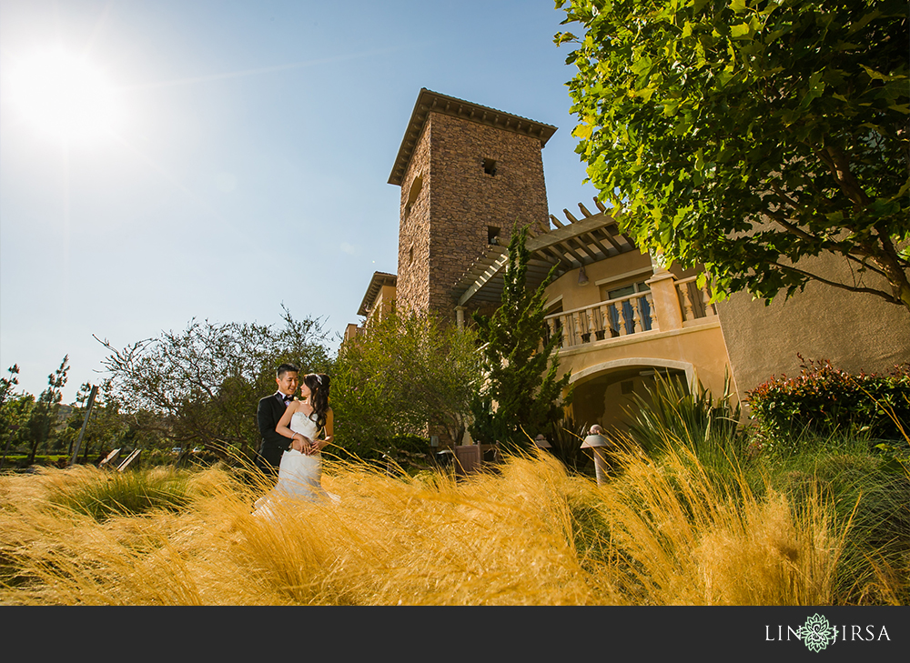 24-vellano-country-club-chino-hills-wedding-photographer-first-look-couple-session