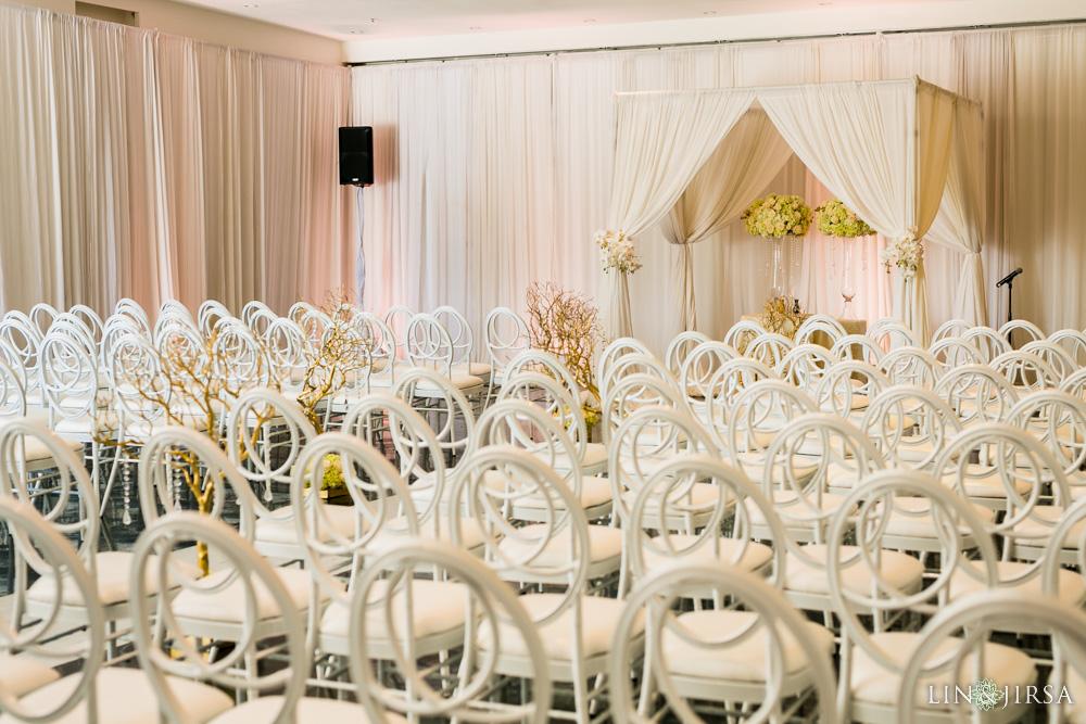 25-Venue-By-Three-Petals-Huntington-Beach-Wedding-Photos