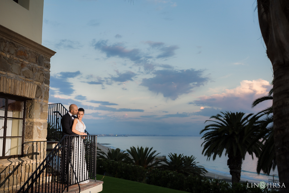 25-bel-air-bay-club-pacific-palisades-wedding-photographer-couple-session