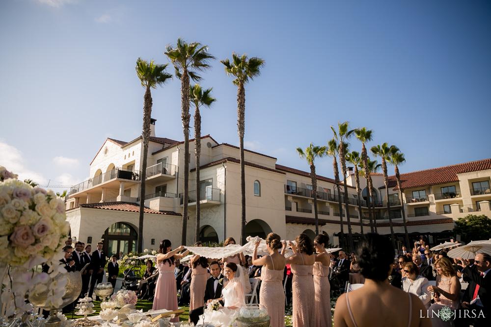25-hyatt-huntington-beach-wedding-photographer-wedding-ceremony