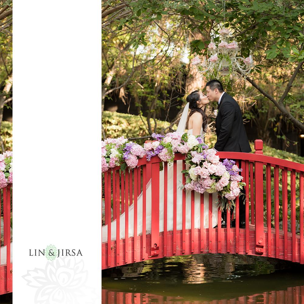 25-the-langham-pasadena-wedding-photographer-wedding-ceremony