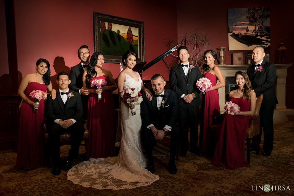 26-Hyatt-Regency-Huntington-Beach-Wedding-Photography