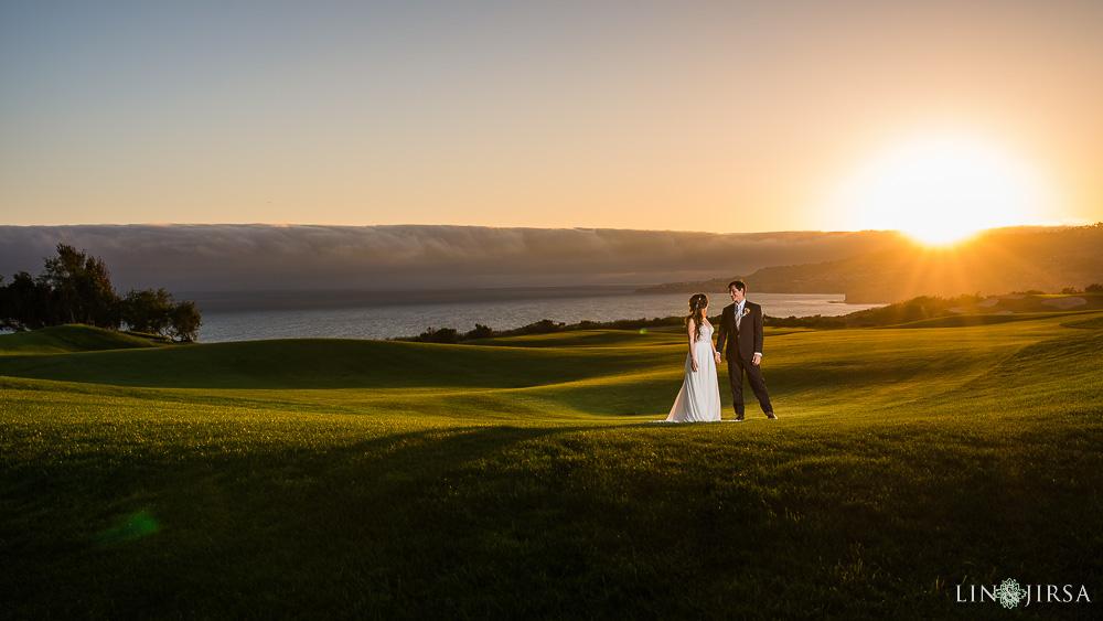 26-Trump-National-Golf-Club-Wedding-Photography
