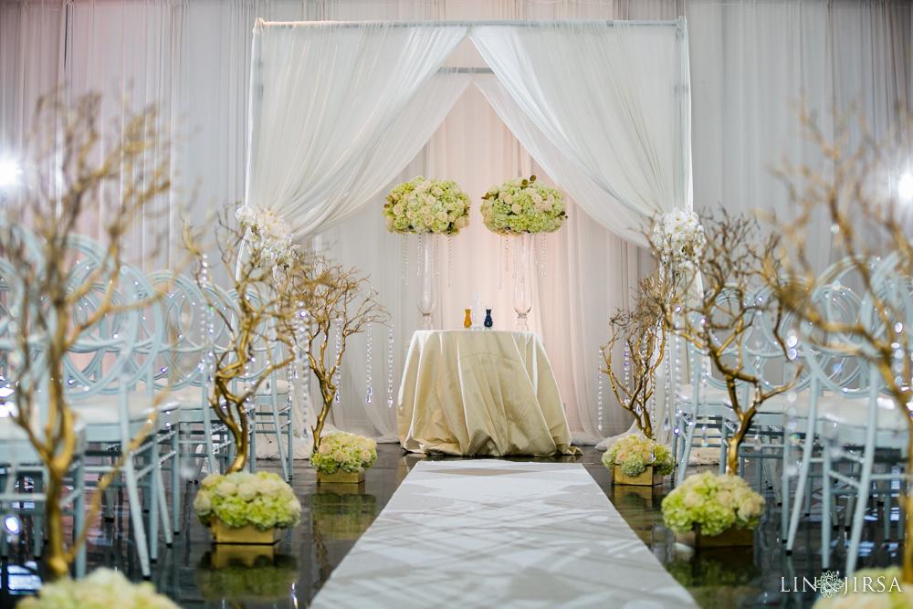 26-Venue-By-Three-Petals-Huntington-Beach-Wedding-Photos
