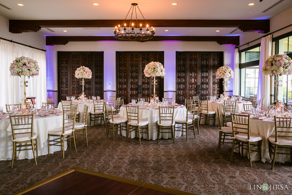 26-bel-air-bay-club-pacific-palisades-wedding-photographer-wedding-reception