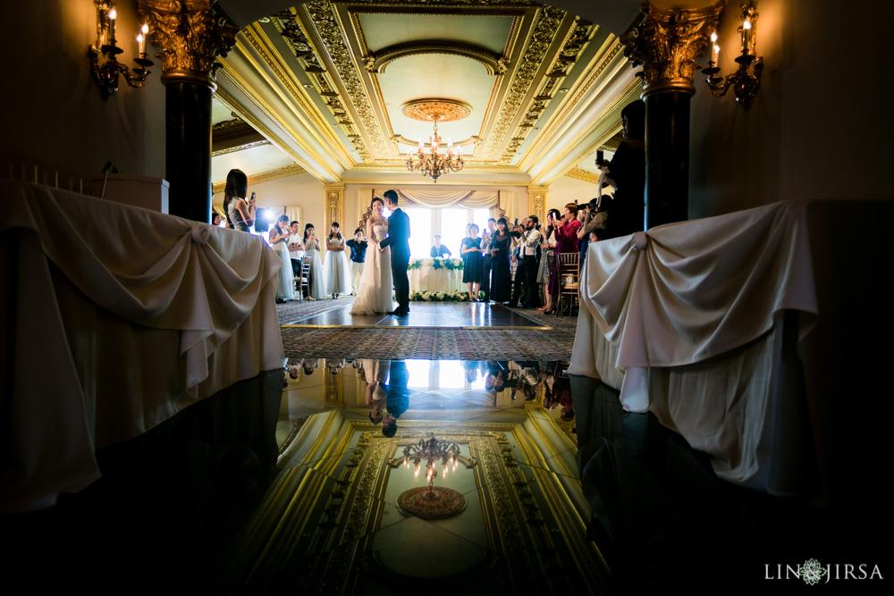 26-trump-national-golf-course-rancho-palos-verdes-wedding-photographer-wedding-reception