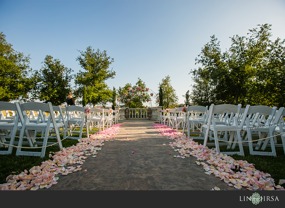26-vellano-country-club-chino-hills-wedding-photographer-wedding-ceremony