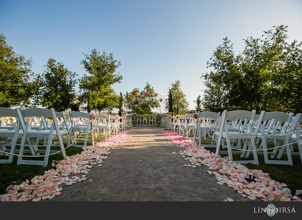 26-vellano-country-club-chino-hills-wedding-photographer-wedding-ceremony