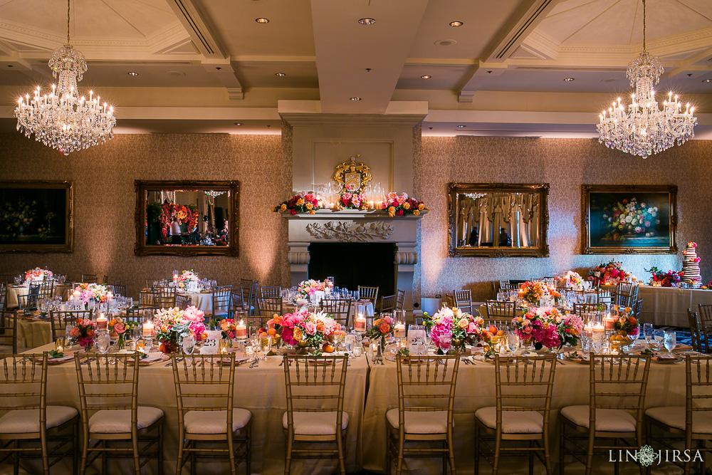 27-Trump-National-Golf-Club-Wedding-Photography