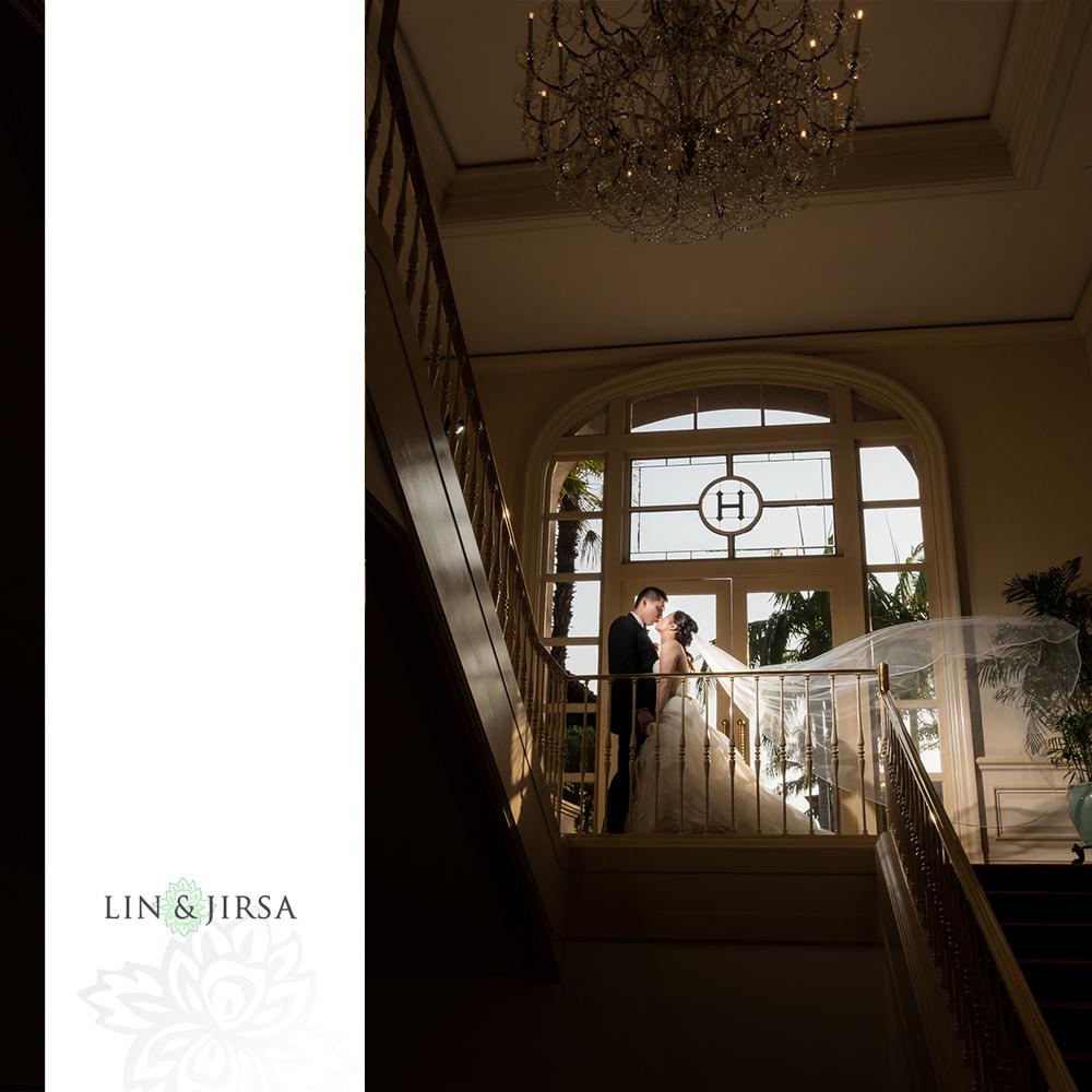 27-the-langham-pasadena-wedding-photographer-wedding-ceremony