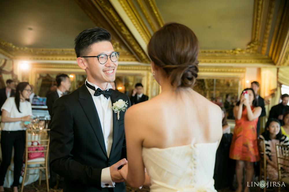 27-trump-national-golf-course-rancho-palos-verdes-wedding-photographer-wedding-reception