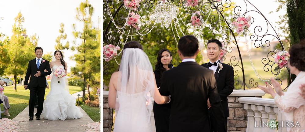 27-vellano-country-club-chino-hills-wedding-photographer-wedding-ceremony