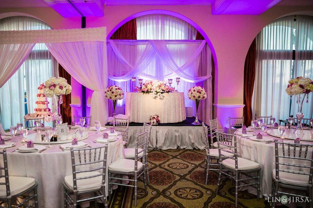 28-Hyatt-Regency-Huntington-Beach-Wedding-Photography