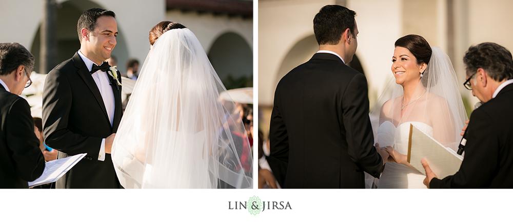28-hyatt-huntington-beach-wedding-photographer-wedding-ceremony