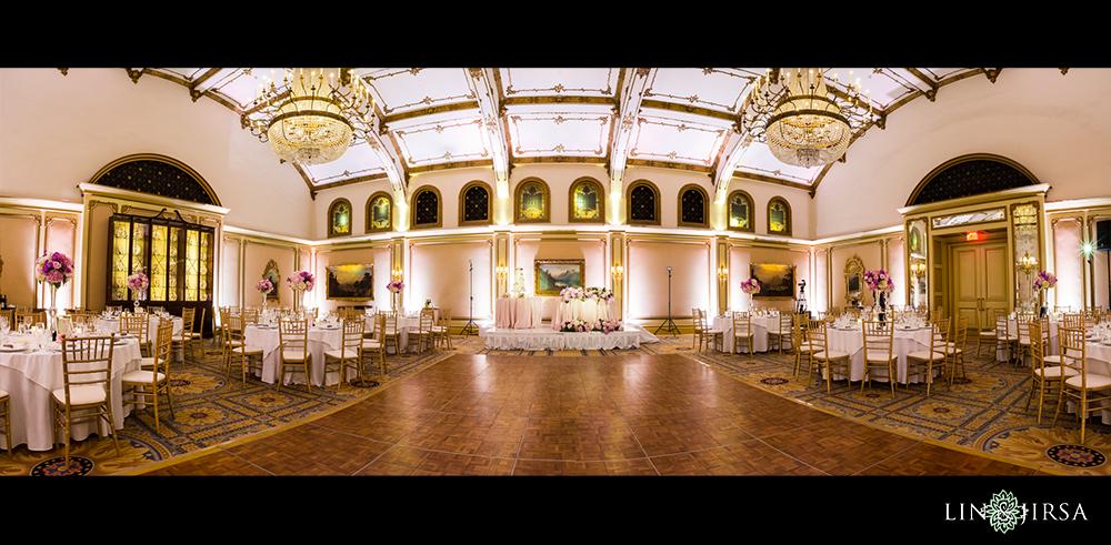 28-the-langham-pasadena-wedding-photographer-wedding-reception
