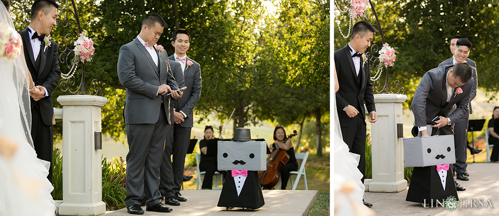28-vellano-country-club-chino-hills-wedding-photographer-wedding-ceremony