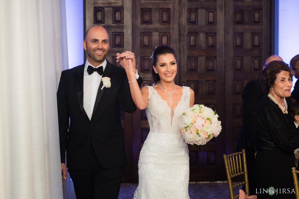 29-bel-air-bay-club-pacific-palisades-wedding-photographer-wedding-reception