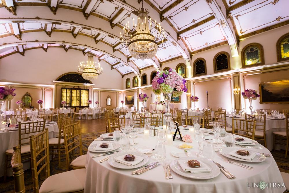 29-the-langham-pasadena-wedding-photographer-wedding-reception