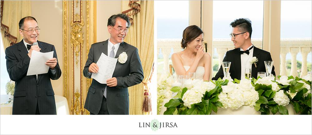 29-trump-national-golf-course-rancho-palos-verdes-wedding-photographer-wedding-reception