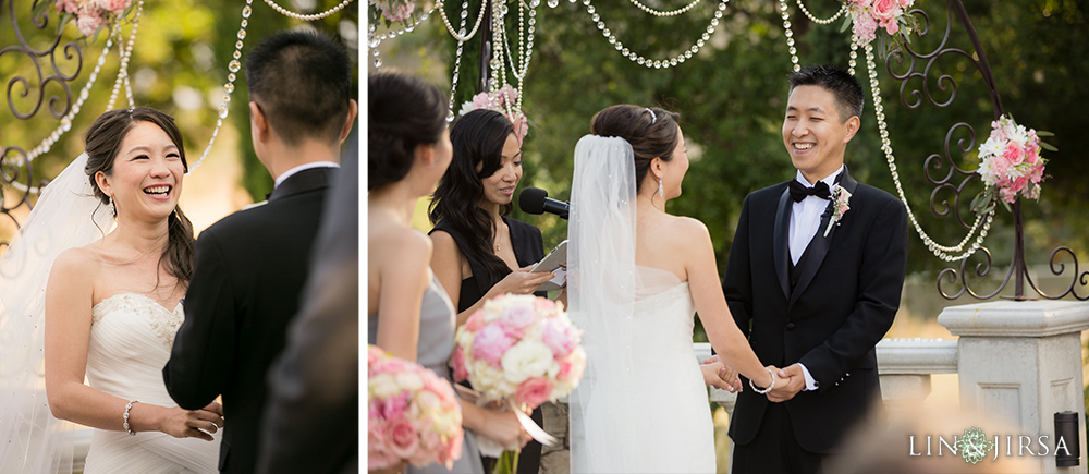 29-vellano-country-club-chino-hills-wedding-photographer-wedding-ceremony