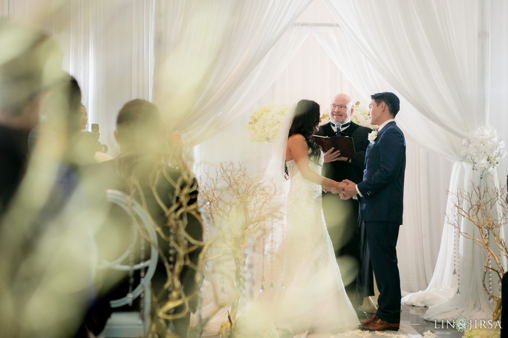 30-Venue-By-Three-Petals-Huntington-Beach-Wedding-Photos