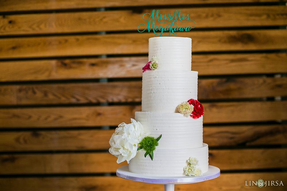 30-the-colony-house-anaheim-wedding-photographer-wedding-reception