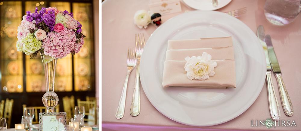 30-the-langham-pasadena-wedding-photographer-wedding-reception
