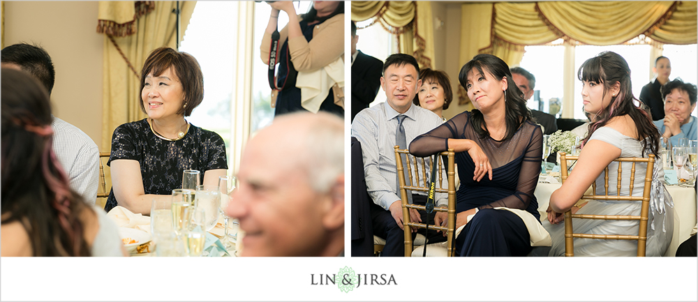 30-trump-national-golf-course-rancho-palos-verdes-wedding-photographer-wedding-reception