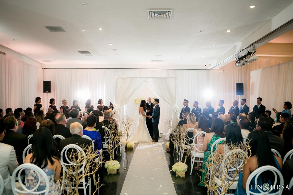 31-Venue-By-Three-Petals-Huntington-Beach-Wedding-Photos
