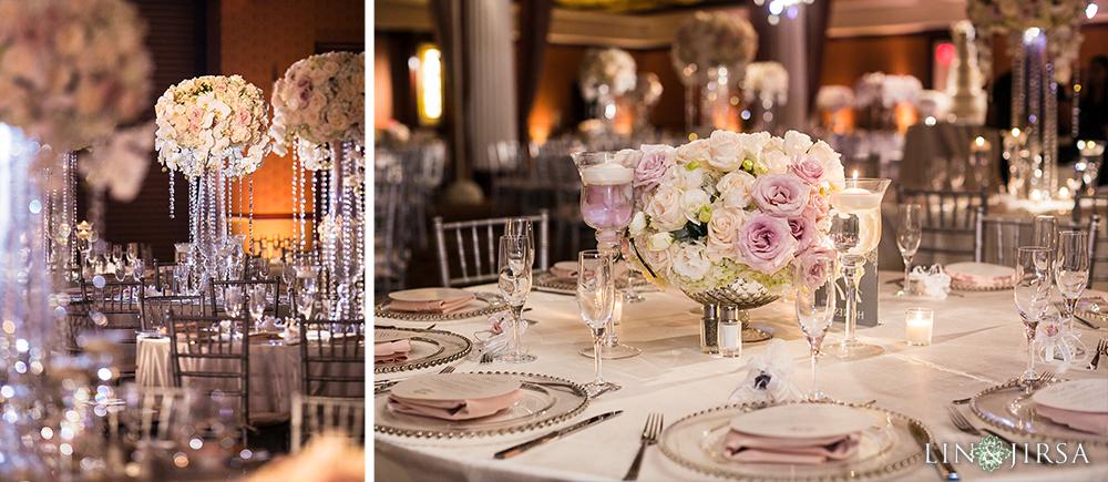 31-hyatt-huntington-beach-wedding-photographer-wedding-reception