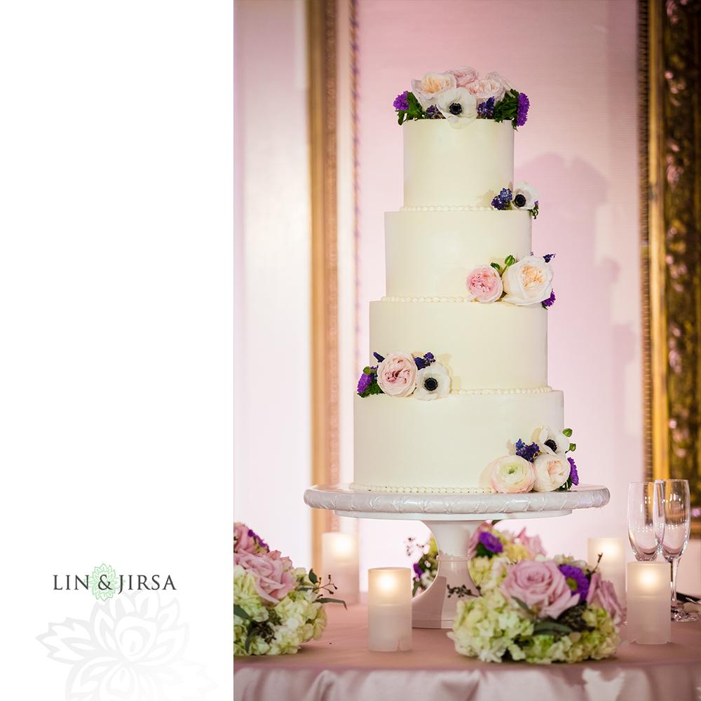 31-the-langham-pasadena-wedding-photographer-wedding-reception