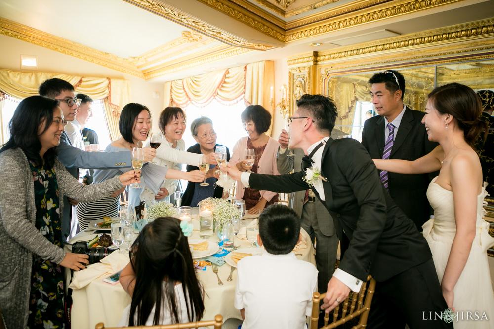 31-trump-national-golf-course-rancho-palos-verdes-wedding-photographer-wedding-reception