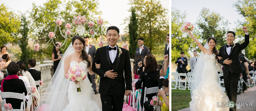 31-vellano-country-club-chino-hills-wedding-photographer-wedding-ceremony