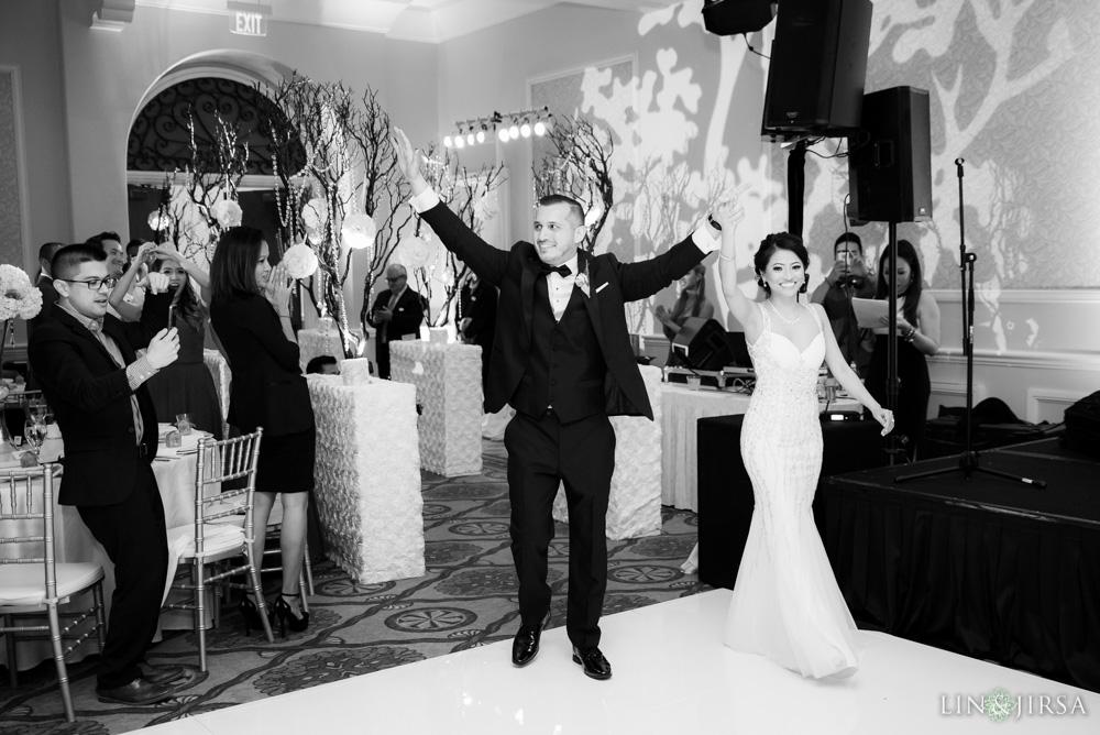 32-Hyatt-Regency-Huntington-Beach-Wedding-Photography