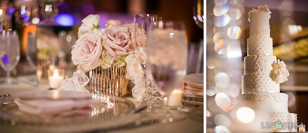 32-hyatt-huntington-beach-wedding-photographer-wedding-reception