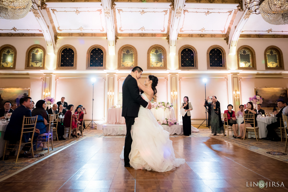 32-the-langham-pasadena-wedding-photographer-wedding-reception