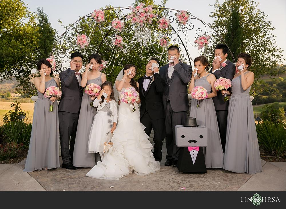 32-vellano-country-club-chino-hills-wedding-photographer-wedding-ceremony