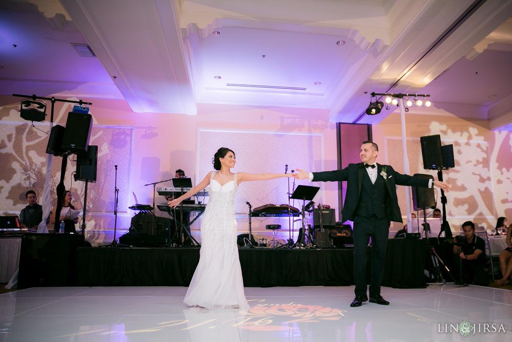 33-Hyatt-Regency-Huntington-Beach-Wedding-Photography